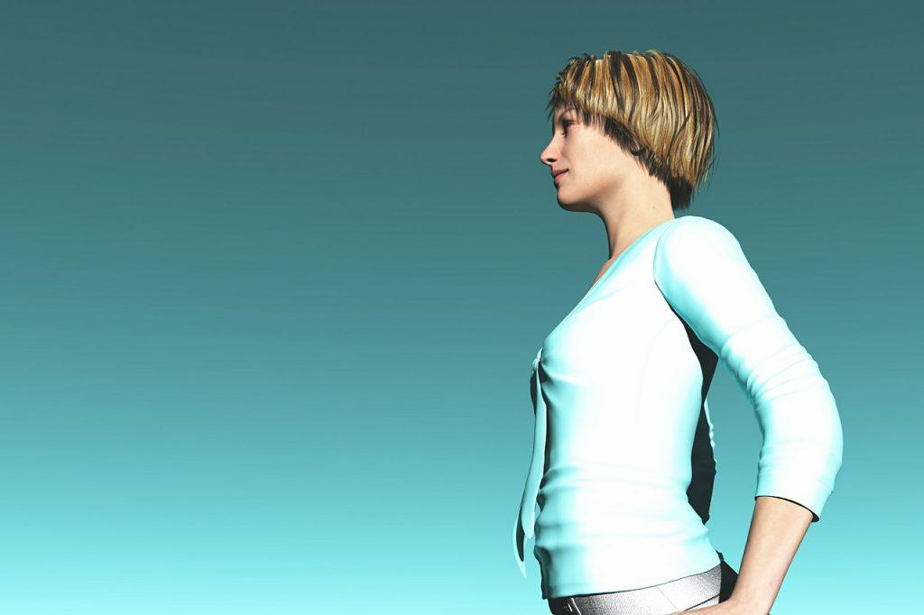 profile-471966_1280